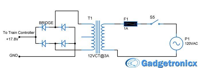 dc-power-supply-unit