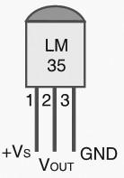 lm35-pin-diagram