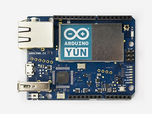 arduino-yun-development-board