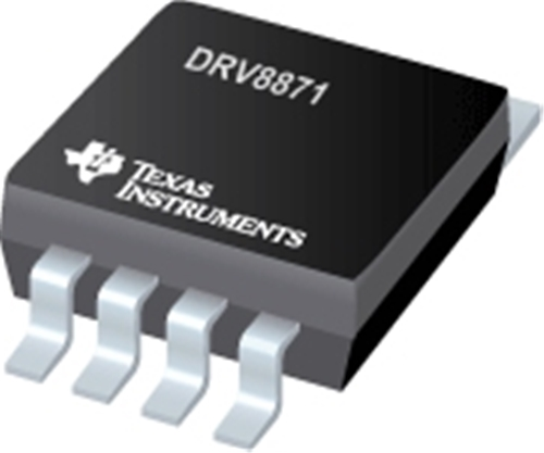 drv8871