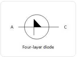 four_layer_diode