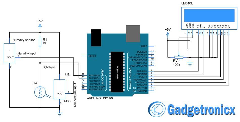 arduino-weather-machine-circuit-diagram