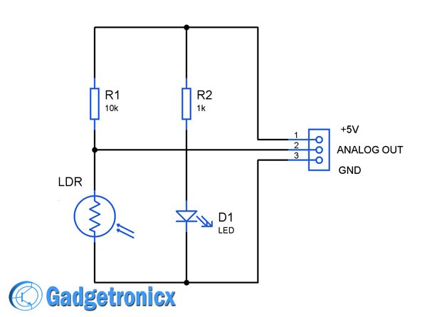 light-sensor-module-circuit-diagram