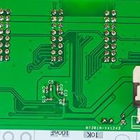 USB MultiComms Part One - USB Board 7