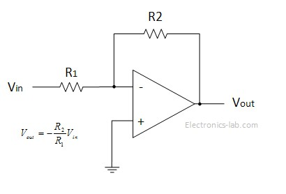 Introduction to OPAMPs and Applications 15