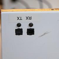 Mastervolt Soladin 600 Optical Interface Noise Fail 8